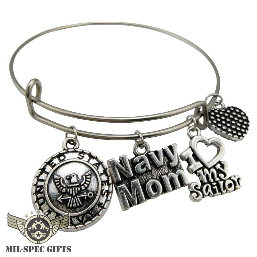 navy hires and london links sterling ca bracelet bracelets of en amp silver mini minifriendship friendship