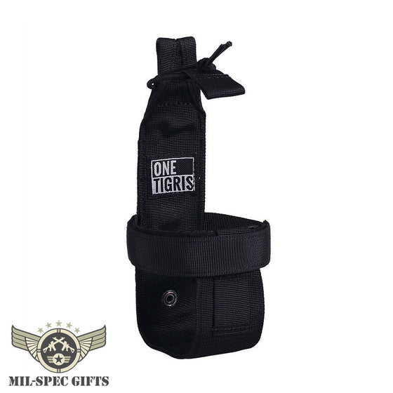Tactical Water Bottle Holder