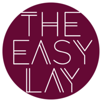 The Easy Lay