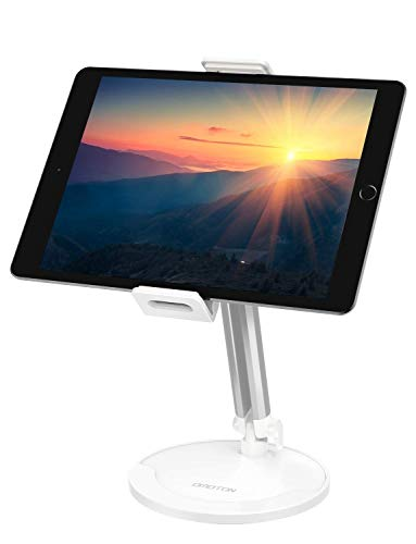 Tablet Stand T3