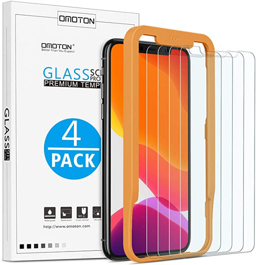IPhone 11 Pro/iPhone X/iPhone XS Screen Protector