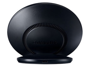 Samsung Fast Charging Wireless Stand 2 Pack - MCTTC TECH STORES