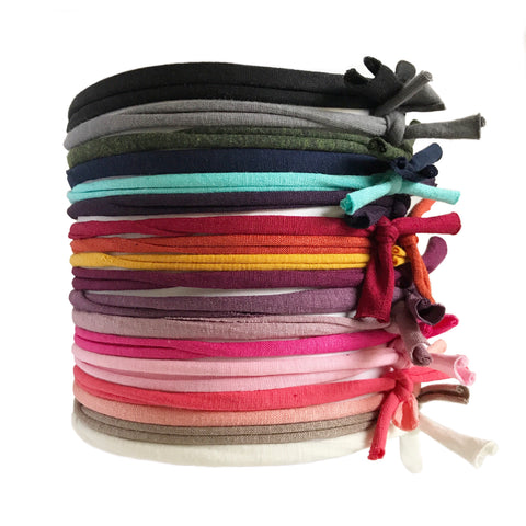 Aniston Headbands