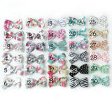 Mia Headbands