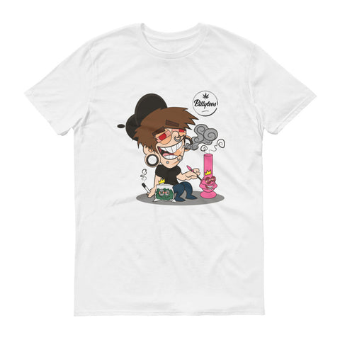 Timmy The Stoner Tee - BillyTees
