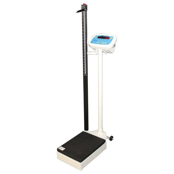 ADAM MDW 300L Digital BMI Scale