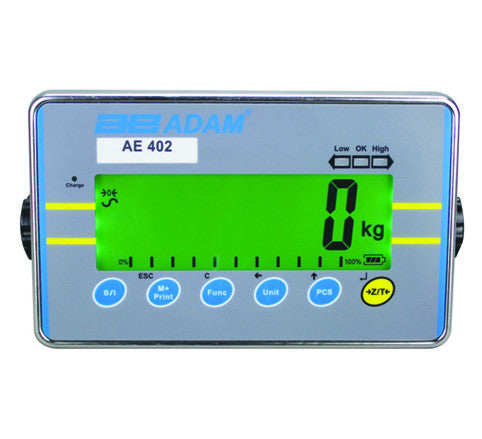 ADAM AE402 Indicator