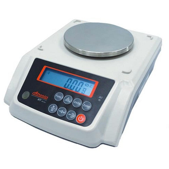 CAS Atronics AHT High Precision Balance