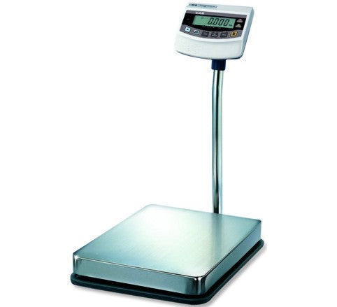 CAS BW Digital Weighing Scales