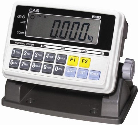 CAS CI-200A Weighing Indicator