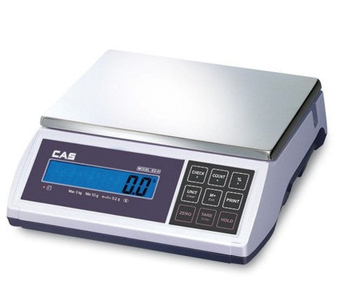 CAS ED-H Digital Weighing Scale