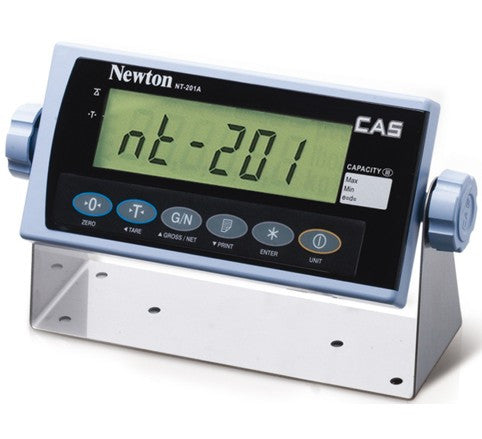 CAS NT-201 Digital Indicator