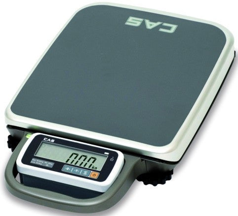CAS PB Portable Bench Scales
