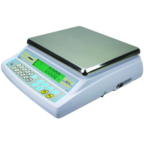 ADAM CBK Bench Check Weighing Scales