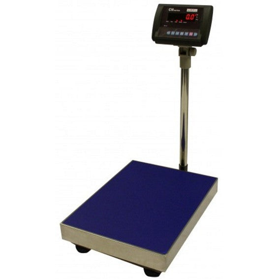 ADAM CNP Floor Check Weighing Scales