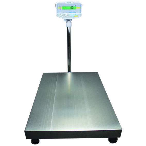 ADAM GFK-M Floor Check Weighing Scales