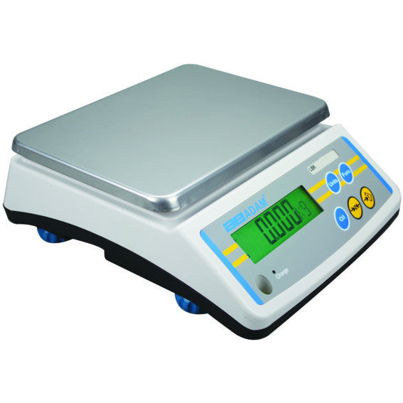 ADAM LBK Weighing Scales