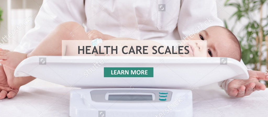 Health Care Scales