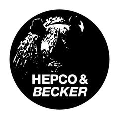 Hepco and Becker