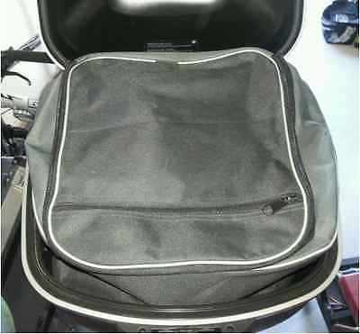 BMW Bike S1000 XR Top Box Bag