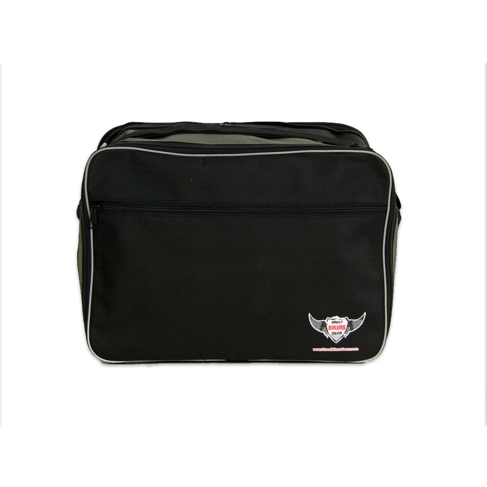 Pannier Liner Bags for BMW Bike F800GT