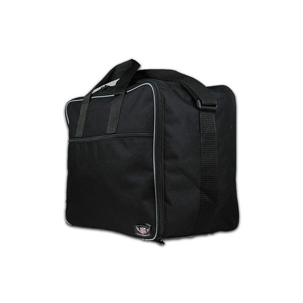 Hepco And Becker Gobi Side CS 37 Ltr Pannier Liner Bags