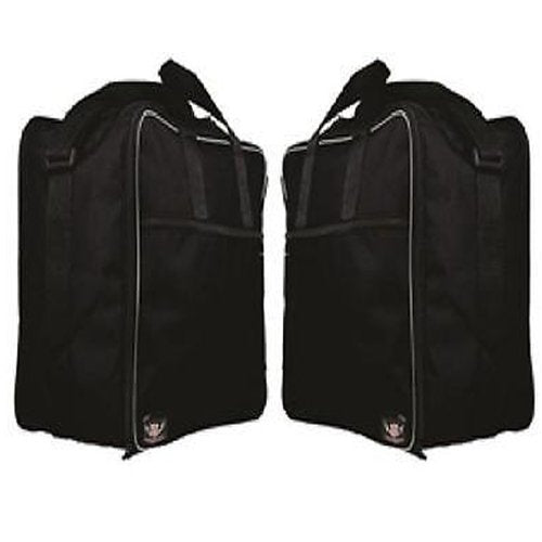 TRIUMPH EXPEDITION 2015 INNER BAGS