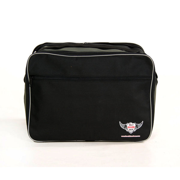 Top Box Bag for BMW Bike F800 GS Vario