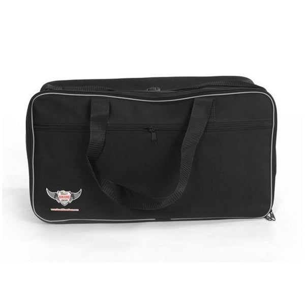 BMW Bike R1200 RT Lc Top Box Bag 49Ltr