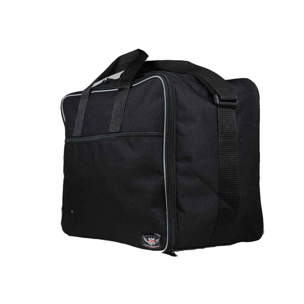 HNBO And Becker Pannier Liner Inner Bag Box 40 Liter