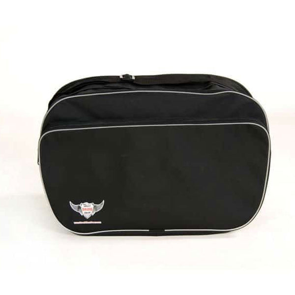 Top Box Inner Liner Bag For Tri Sprint GT 1050