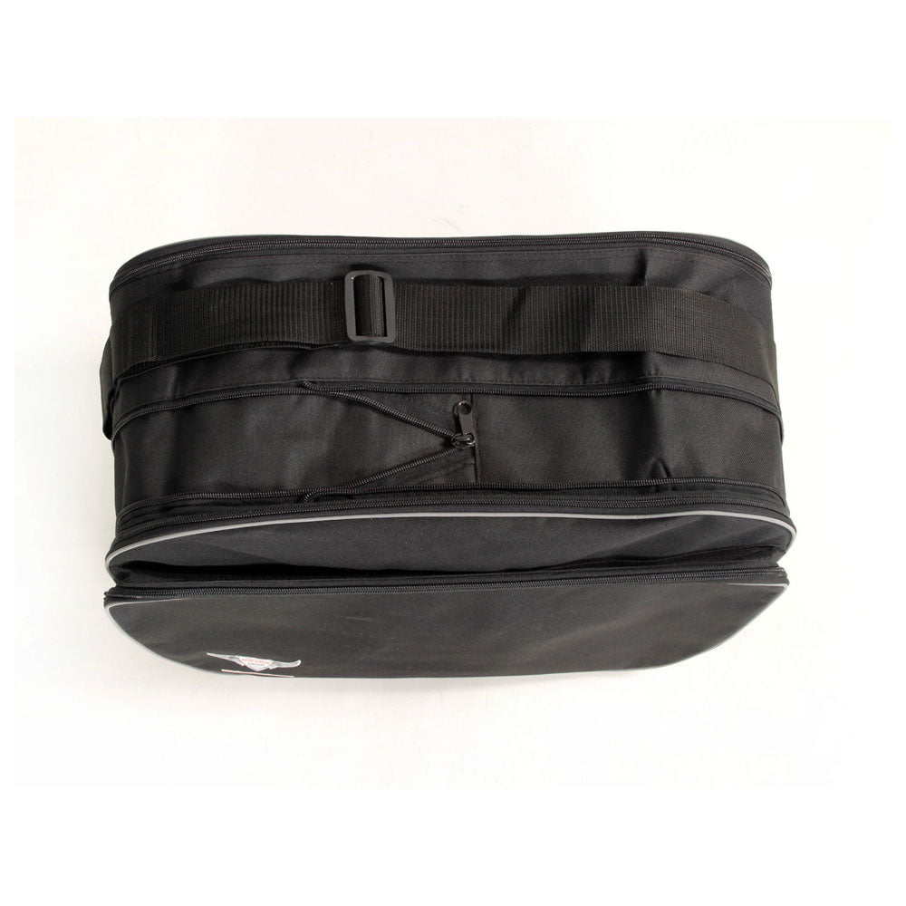 Top Box Inner Liner Bag For Tri Trophy SE 2015