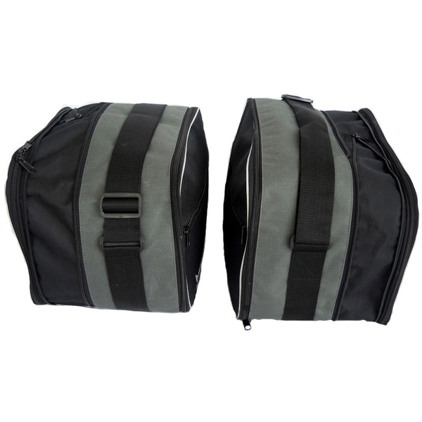 Pannier Liner Bags for BMW Bike F650 GS Vario