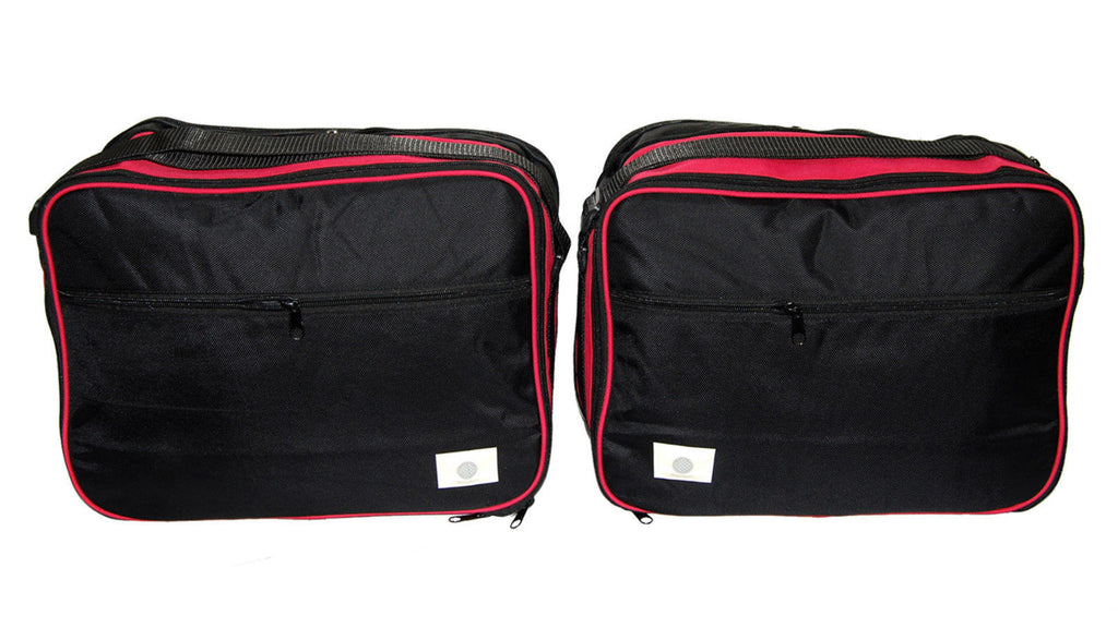 PANNIER LINER INNER BAGS FOR TRIUMPH TIGER EXPLORER 800/800XC