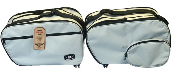 BMW RT1100 Pannier Liner Inner Bags