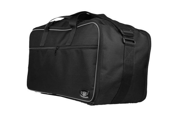 Top Box Bag for BMW K1600GT Motorbike