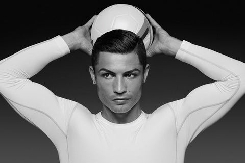 CR7 Boys Underwear