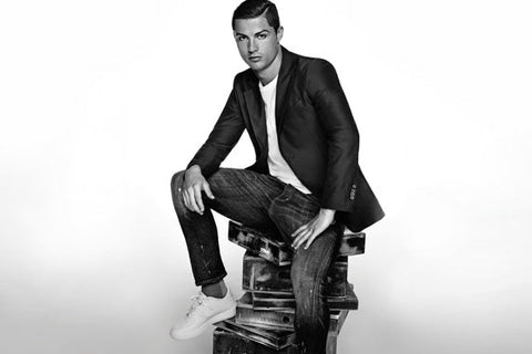 CR7 Socks