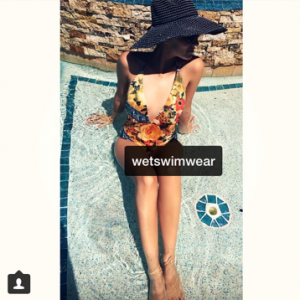 WETSwimwear on angeleanter