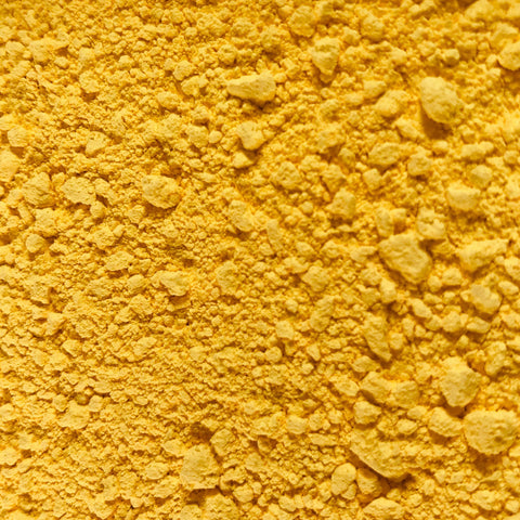 Pigment-Chalk Yellow