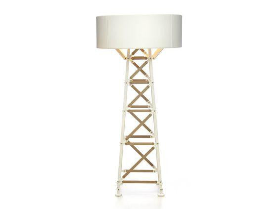 CONSTRUCTION LAMP S - Fine Bone Luxury Living