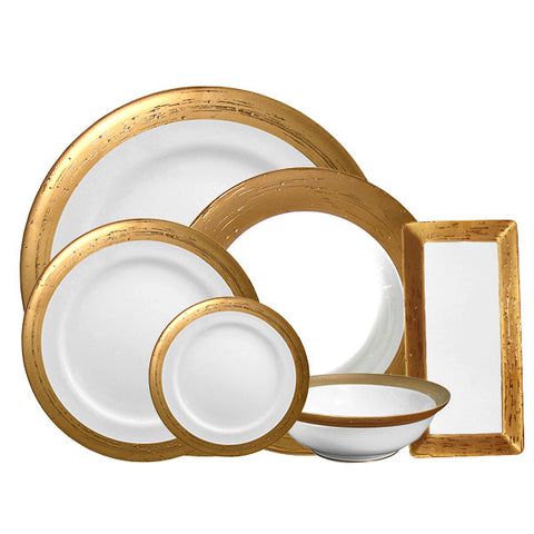 AURATUS OB SET OF 27 - Fine Bone Luxury Living