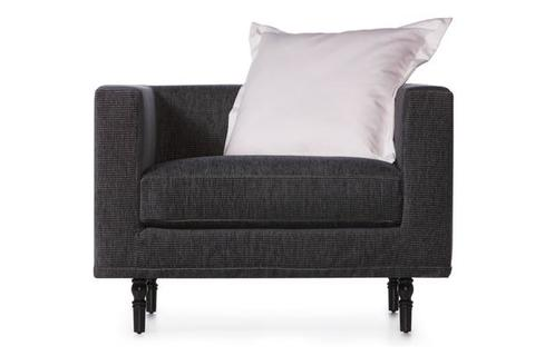 BOUTIQUE DADDY DOUBLE SEATER - Fine Bone Luxury Living