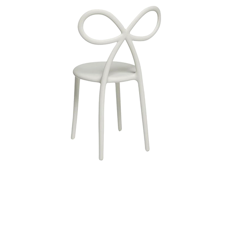 RIBBON CHAIR - Fine Bone Luxury Living