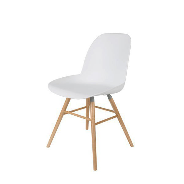 ALBERT KUIP CHAIR - Fine Bone Luxury Living