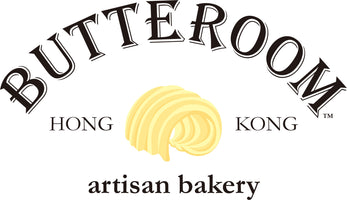Butteroom Baking Studio