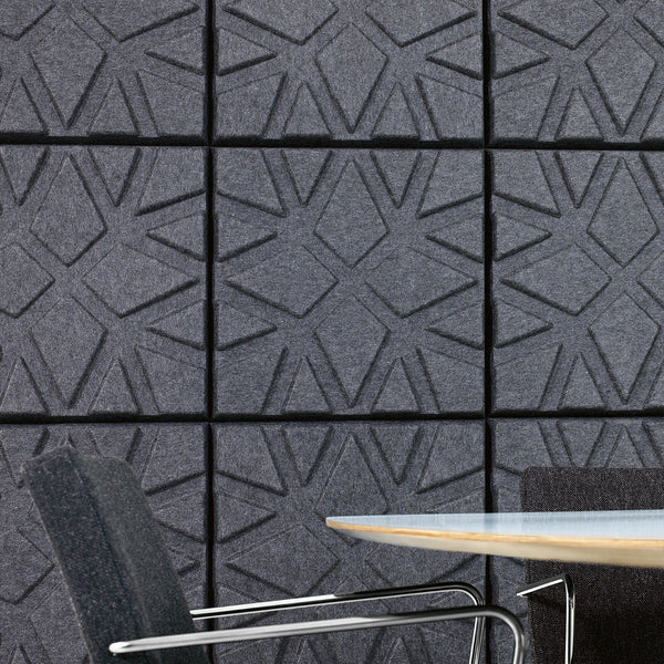 OFFECCT Geo