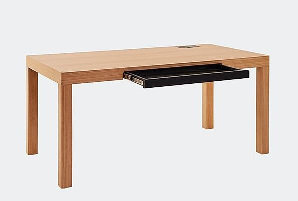 BENDI No. 51 Desk