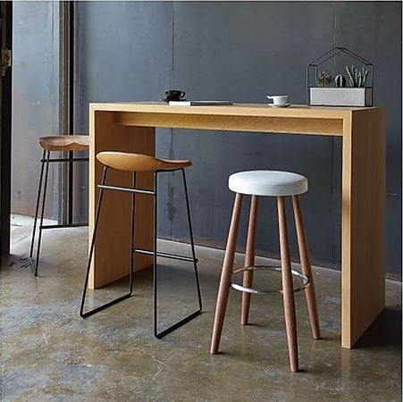 BENDI Otto Counter Stool