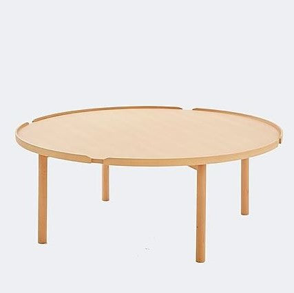 BENDI Khantoke (R) Center Table